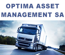 Optima Asset Management SA