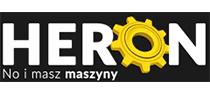 HERON MASZYNY BUDOWLANE