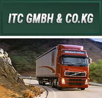 JA-Nutzfahrzeuge An und Verkauf von LKW PKW Baumaschinen