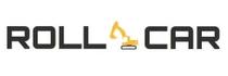 P.U.H. ROLL-CAR