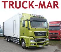Truck-Mar