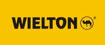 WIELTON-Ukraina