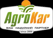 Agromir Kartida