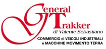 General Trakker di Valente Sebastiano