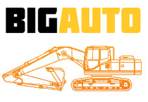 Big Auto