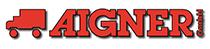 Aigner GmbH