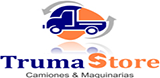 Truma Store
