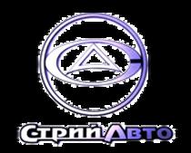 """ALC """"Stryi - Auto"""""""