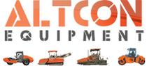 ALTCON Equipment