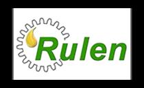 """PP """"Rulen"""""""