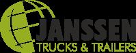 Janssen Trucks