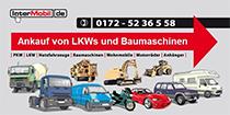 Intermobil GmbH