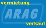 ARAG Bau AG