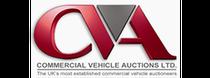 Commercial Vehicle Auctions Ltd