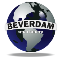 BEVERDAM MACHINERY B.V.