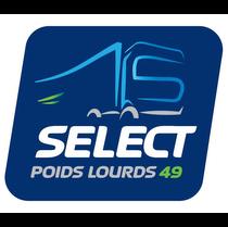 Select Poids Lourds 49