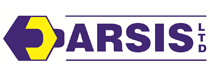 ARSIS LTD