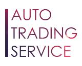 AUTO TRADING SERVICE