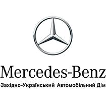 """TzOV """"Zahidno-Ukrayinskiy avtomobilniy dim"""""""