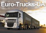 Euro-Trucks-UA