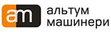 Altum Mashineri