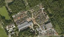 Stock site A.M. Hommeles B.V.