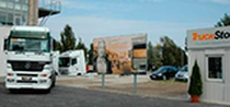 Stock site Pappas Auto Magyarország Kft.