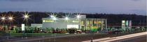 Stock site Dojus agro, UAB