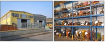 Stock site WORLDWIDE SPARE PARTS sh.p.k
