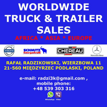 Stock site SŁAWTRANS