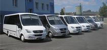 Stock site ROŠERO