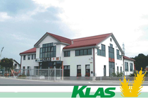 Stock site KLAS D.O.O.