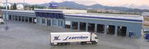 Stock site Veinsur Trucks