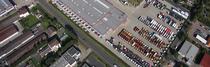 Stock site Gassmann GmbH
