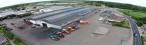 Stock site Agri Parts Meindertsma