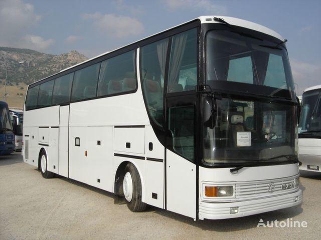 MAN 18.420 SETRA 215 315 HDH coach bus