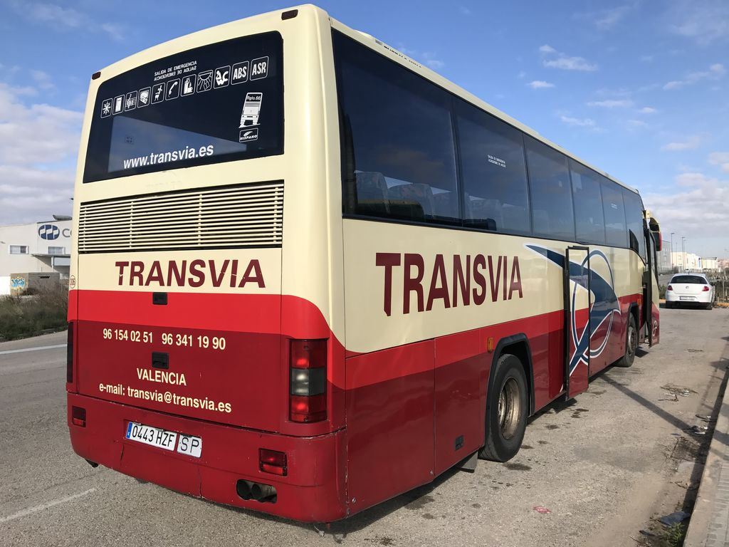 Mercedes benz 0404 coach buses for sale tourist bus for Mercedes benz charter bus