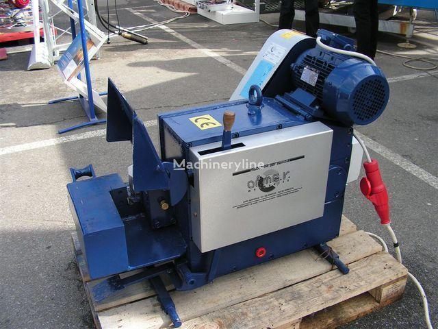S-42 armature machine