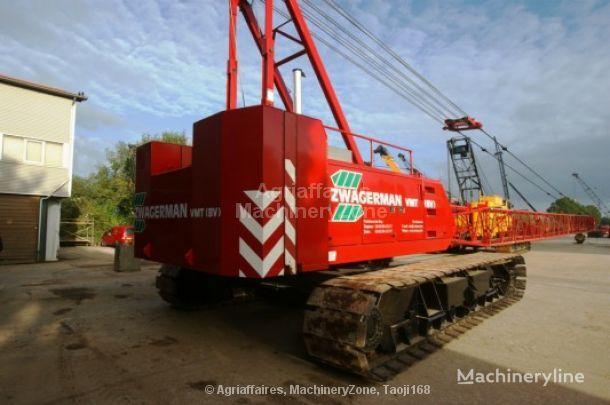 MANITOWOC 222 dragline