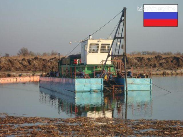 Zemsnaryad LS-27M1 2000/63 FR dredge