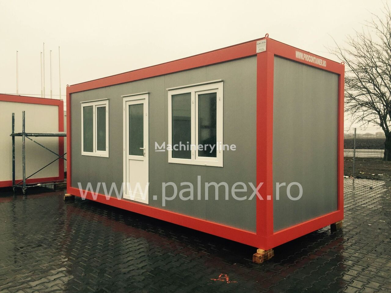 Office Container Office Cabin Containers For Sale