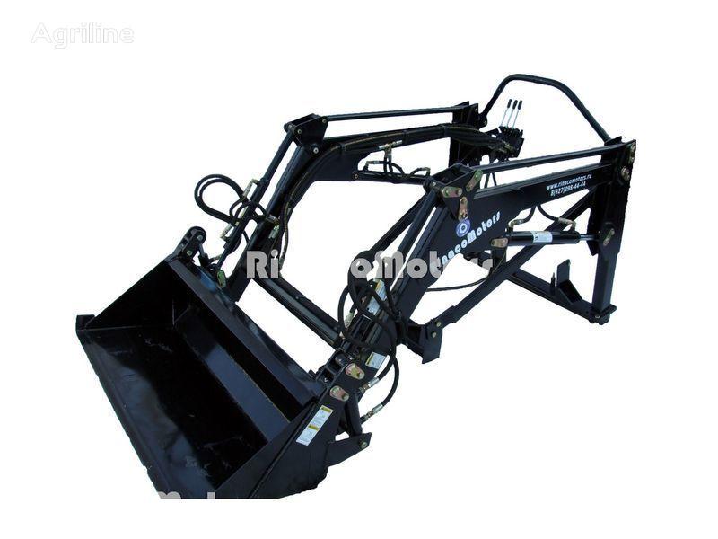 new KUBOTA Kubota B40DT, B1-15 front loader
