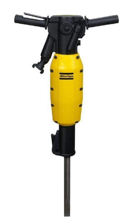 atlas copco tex230pe hydraulic breakers for sale. Black Bedroom Furniture Sets. Home Design Ideas