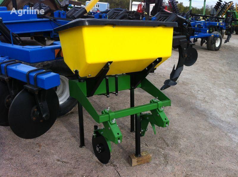 JOHN DEERE KINZE - komplekty SUHIH UDOBRENIY, zapchasti.  mechanical precision seed drill