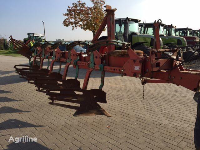 KVERNELAND BB 100-20 plough