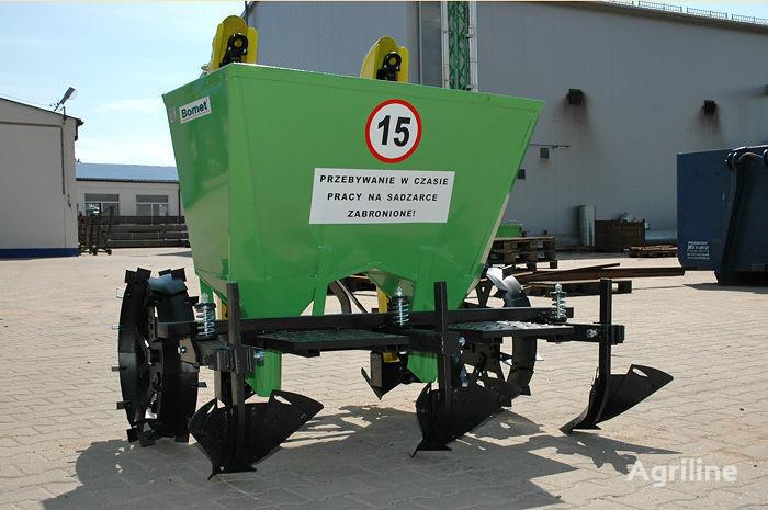 new BOMET s239 potato planter