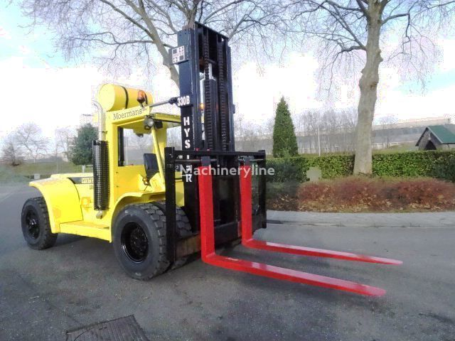 HYSTER H330 B forklift