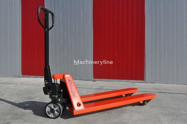 AC-Two hand pallet truck