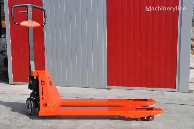DELTA26 hand pallet truck