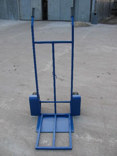 SK-155 hand pallet truck